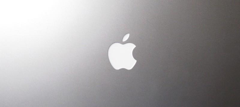 Preparing a new Mac - The aTech Media Blog - atech blog