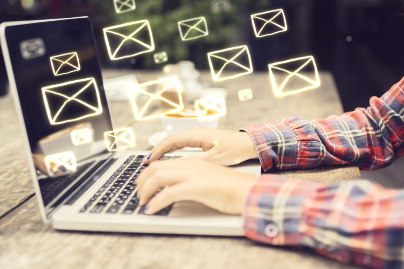 Postal - our open source mail platform - The aTech Media